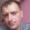 Коля, 29, г.Тернополь