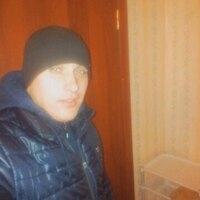 константин, 32 года, Лев, Челябинск