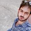 Филип Прейда, 20, г.Борисполь