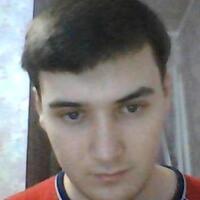 Виталий, 31 год, Близнецы, Москва