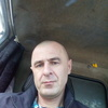 Василий, 45, г.Воронеж