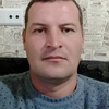 Дима, 36, г.Реутов