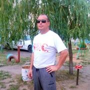 Начать знакомство с пользователем Вадим 53 года (Близнецы) в Мичуринске