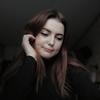 Таня, 18, г.Винница