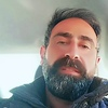 Özkan Mls, 39, г.Измир