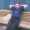 Сергей, 37, г.Мама