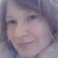 Елена, 44 года, Весы, Краснодар