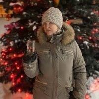 olya, 54 года, Дева, Усолье-Сибирское (Иркутская обл.)