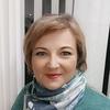 Ольга, 39, г.Жлобин