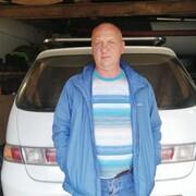 Олег, 30, г.Усолье-Сибирское (Иркутская обл.)