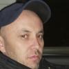 Артурчик, 37, г.Майкоп
