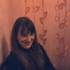 АНЮТА, 26, г.Усть-Нера