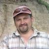 Андрей, 45, г.Обухов