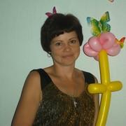 оксана, 39, г.Черногорск