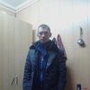Кирилл, 30, г.Ноглики