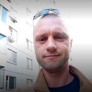 Виталий, 37, г.Подольск