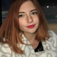 даяна, 31 год, Водолей, Нефтекумск