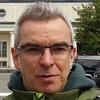 devotermannKA, 51, г.Карлсруэ