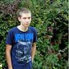 Виктор, 22, г.Самара