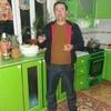 Нурмухаммад, 35, г.Санкт-Петербург