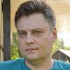 vitality, 40, г.Тернополь