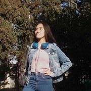 joanna, 21, г.Ялта