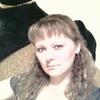 Татьяна, 39, г.Березовский