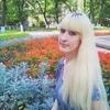 Лена, 30, г.Иваново