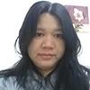 honeylane, 42, г.Кувейт
