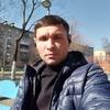 Юрий, 34, г.Железнодорожный