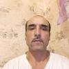 Назымжан Абдуллаев, 44, г.Вологда