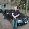 Евгений, 53, г.Кострома