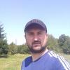 Андрій, 30, Львів