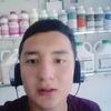 Джалол, 20, г.Ташкент