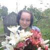 ирина, 28, г.Мантурово