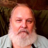 сергей, 63 года, Овен, Таганрог