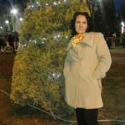Наталья, 41, г.Воронеж
