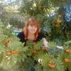 Ирина, 40, г.Рудный