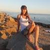 Светлана, 37, г.Артемовск