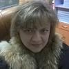 Оленька, 44, г.Житомир