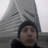 Алексей, 29, г.Сходня
