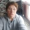 Halida, 55, г.Стамбул