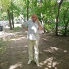 Сергей, 56, г.Себеж