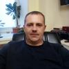 Александр, 36, г.Ефремов