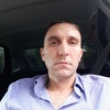 Михаил, 31, г.Зарайск