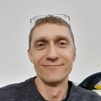 Сергей, 40 лет, Дева, Волгодонск