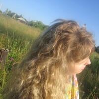 Ольга, 43 года, Рак, Тверь
