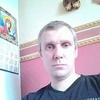 Евгений, 42, г.Донецк