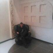 Знакомства в Кустанае с пользователем Дмитрий 36 лет (Козерог)