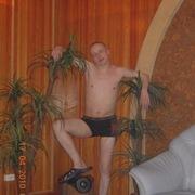 Фёдор, 35 лет, Рак